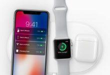 Photo of Apple Secara Resmi Membatalkan AirPower Setelah Ditunda Selama 18 Bulan
