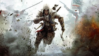 Photo of Spesifikasi Game Assassins Creed III Remastered