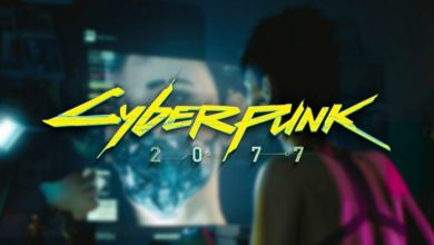 Photo of Spesifikasi Game Cyberpunk 2077