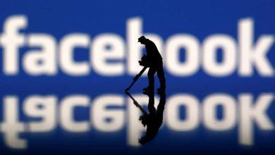 Photo of Facebook Menyimpan Ratusan Juta Kata Sandi Dalam Bentuk Teks
