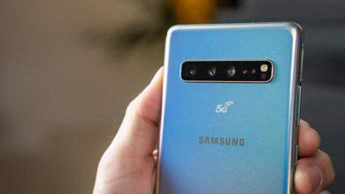 Photo of Samsung Galaxy S10 5G Bakal Dirilis 10 April Mendatang