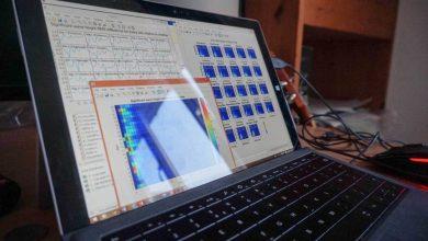 Photo of Pilihan Laptop Mahasiswa Terbaik Yang Tidak Bikin Kantong Jebol