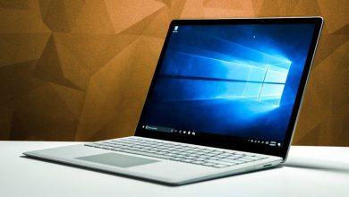 Photo of Perangkat Kecil Ini Sangat Berguna Sebagai Fungsi Pendukung Laptop atau PC Kamu