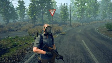 Photo of Spesifikasi Game Lost Region