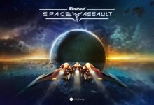 Photo of Spesifikasi Game Redout: Space Assault