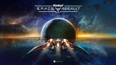 Photo of Spesifikasi Game Redout: Space Assault