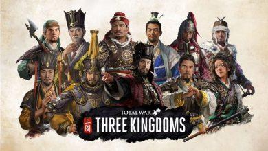 Photo of Spesifikasi Game Total War: THREE KINGDOMS