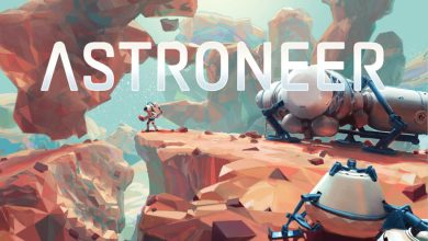 Photo of Spesifikasi Game Astroneer