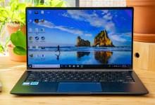 Photo of Mau Beli Laptop Baru? Asus Zenbook UX433 Bisa Jadi Pertimbanganmu