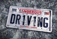 Photo of Spesifikasi Game Dangerous Driving