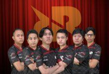 Photo of RRQ Lakukan Disband Pada Divisi AOV