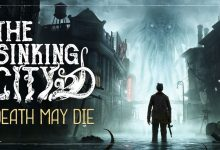 Photo of Spesifikasi Game The Sinking City