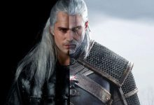Photo of Serial The Witcher Bakal Tayang Akhir Tahun 2019 di Netflix