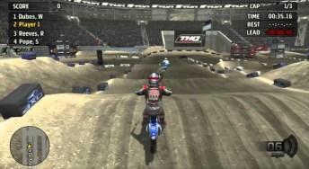 game balap motor ppsspp