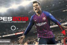 Photo of Spesifikasi Terbaru Game PES Mobile 2019