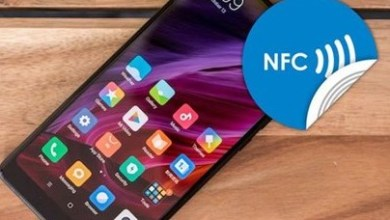Photo of Apa itu NFC (Near Field Communication) di Smartphone?
