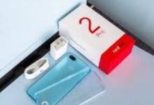 Photo of Spesifikasi dan Harga Realme 2 Pro Lebih Gahar