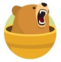 tunnel bear vpn untuk mobile legends