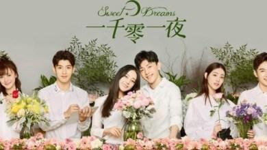Photo of 20 Situs Download Drama Korea [+Subtitle Indonesia]