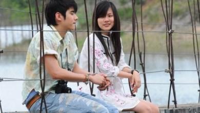 Photo of 3 Situs Download Film Thailand Terbaik Wajib Dicoba!
