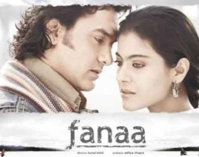 Faana (2006)