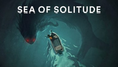Photo of Spesifikasi Game Sea of Solitude, Game Indie dari Jerman