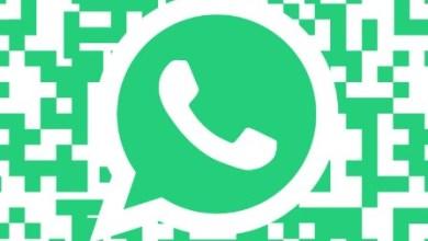 Photo of Tambah Kontak dengan QR Code, Fitur Baru WhatsApp