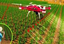 Photo of Drone Bisa Bantu Pertanian Indonesia Lebih Maju