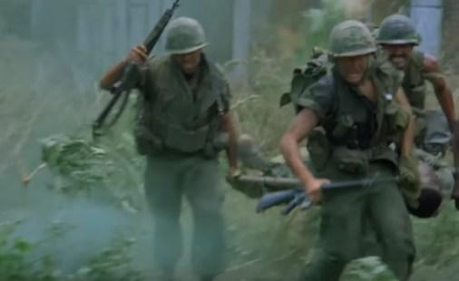 film perang vietnam plantoon