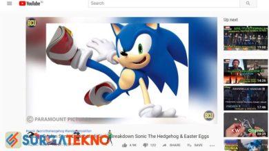 Photo of 2 Cara Download Video Youtube di Menit Tertentu