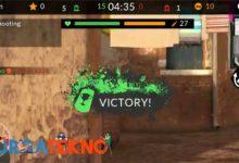 Photo of 7 Game Perang 3D Android Gratis Paling Mantap