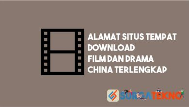 Photo of Alamat Situs Download Film dan Drama China Terlengkap