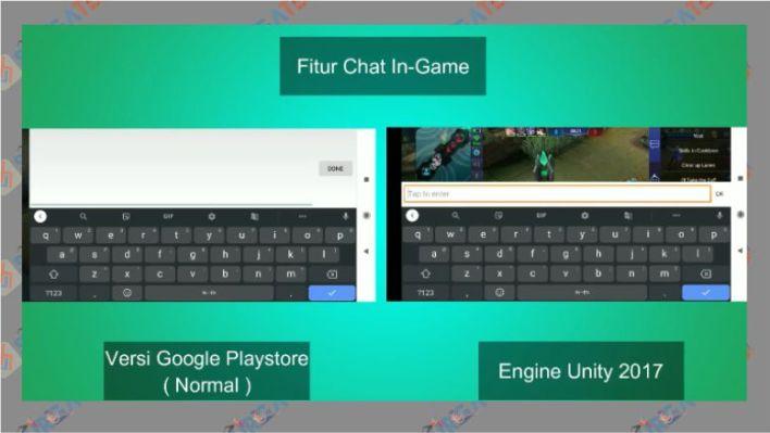 Fitur Chat-in Mobile Legends Unity Masih Ada Space untuk Game