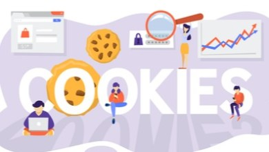 Photo of Pengertian Cookies pada Browser