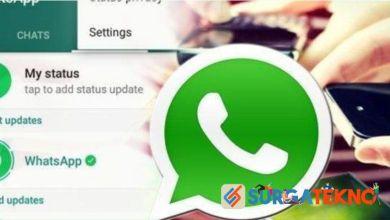 Photo of Kata-Kata untuk Status WhatsApp