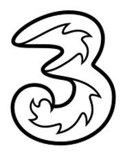 logo operator 3