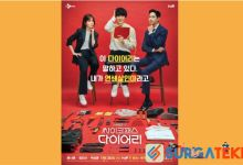 Photo of Review Drama Korea: The Psychopath Diary (2019 – 2020)