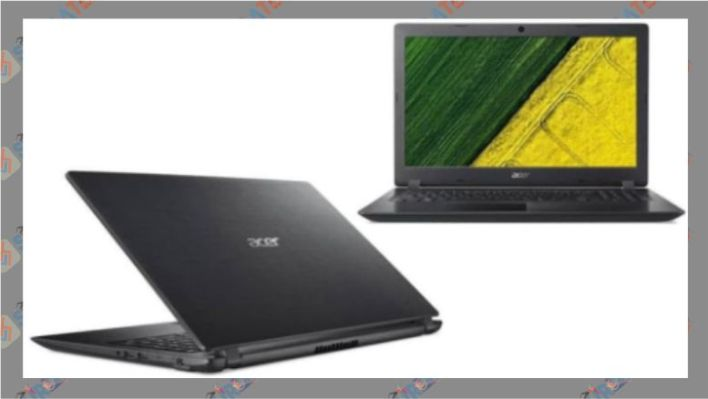 Acer A311