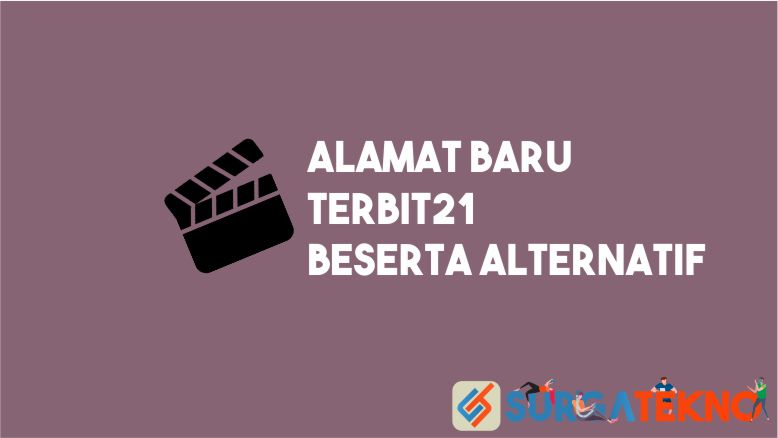 terbit21 2020