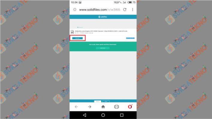 Mulai Download Drama Korea dari Kshowsubindo