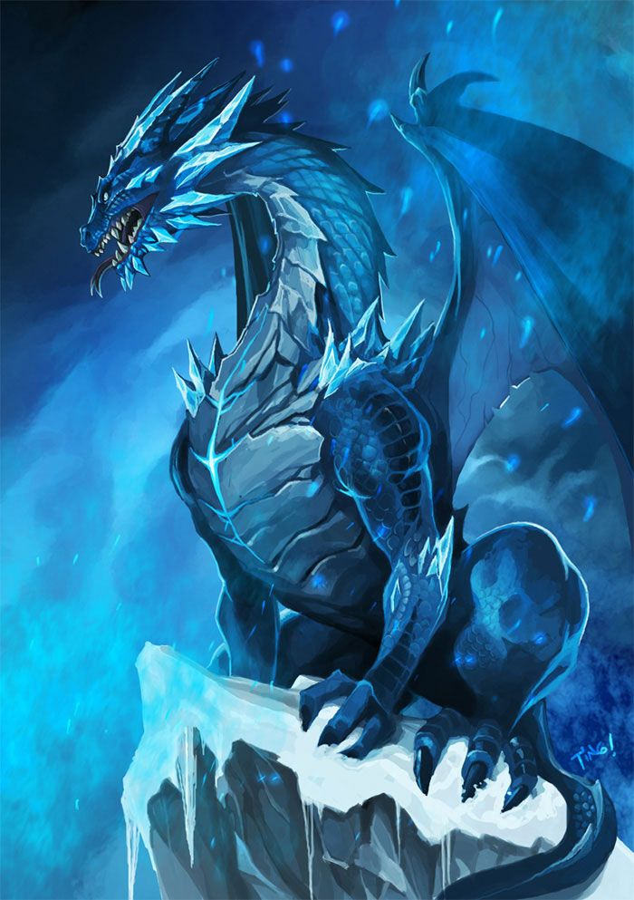 Ark Ice Wyvern Nest Locations : wyvern, locations, Wyverns, General, Discussion, Official, Community, Forums