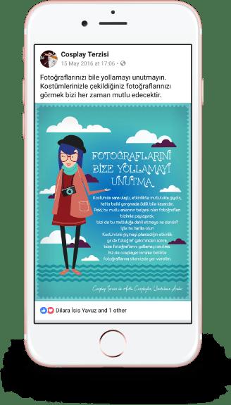 cosplay_terzisi-social_media-3