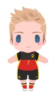 euro_2016_mascot_chibis-belgium_home_jersey-kevin_de_bruyne