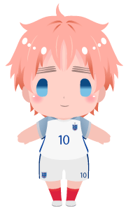 euro_2016_mascot_chibis-england_home_jersey