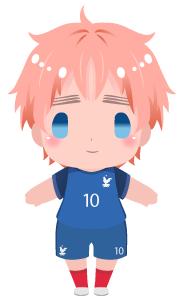 euro_2016_mascot_chibis-france_home_jersey