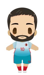 euro_2016_mascot_chibis-turkey_away_jersey-arda_turan
