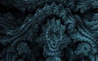 Fractal design [2] wallpaper - Abstract wallpapers - #23689