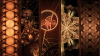 fractal designs wallpapers - DriverLayer Search Engine