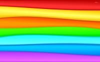 Pin Pin Heart Desktop Simple Wallpaper Design On Pinterest ...