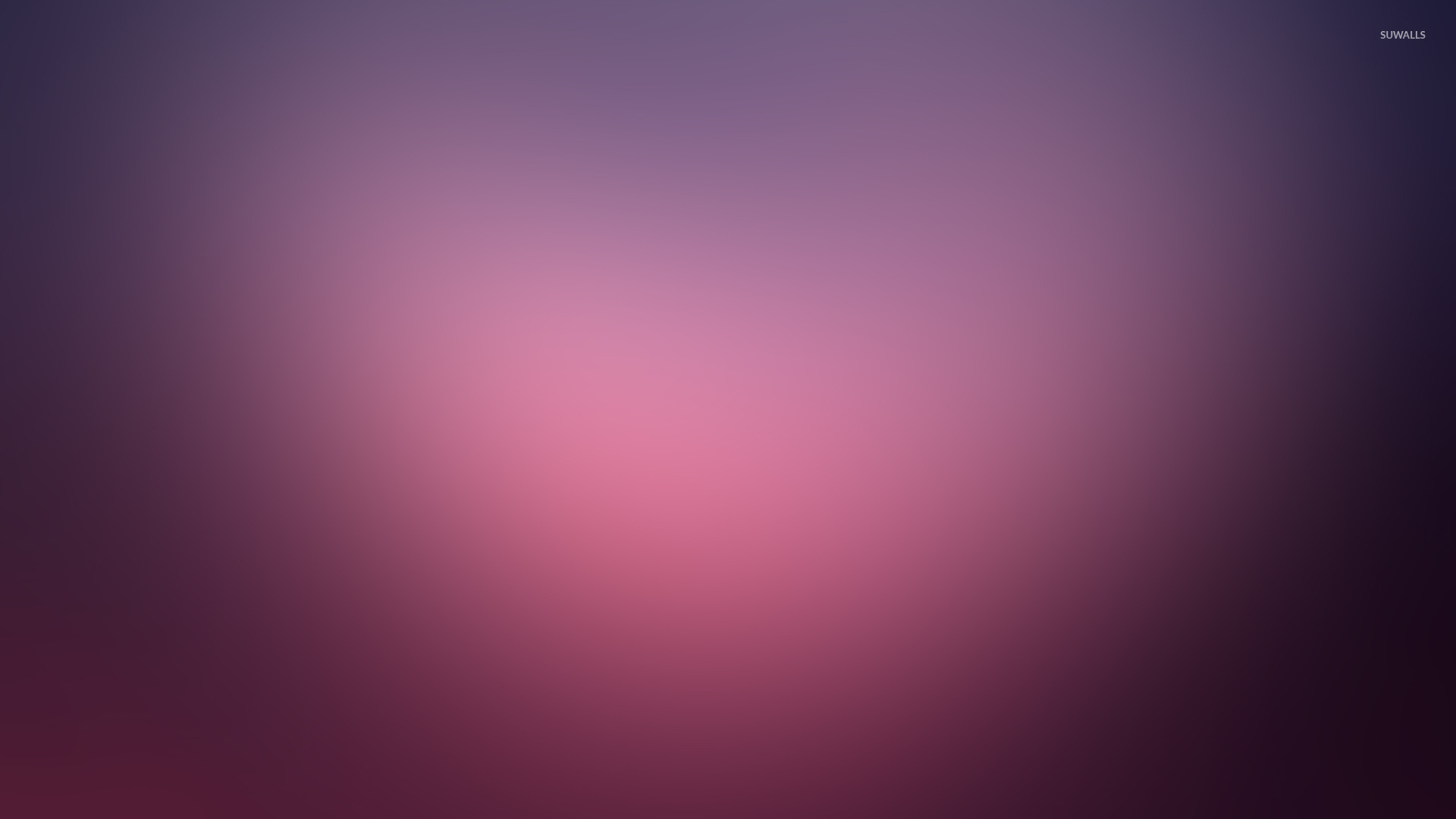 Simple Wallpaper  Abstract Wallpapers  #3870